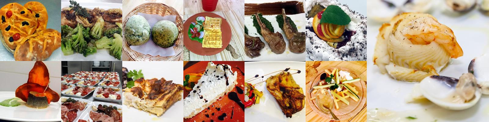 Specialitati Mad Chef