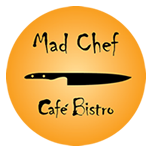 Mad Chef Cafe Bistro